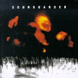 Download Soundgarden Black Hole Sun sheet music and printable PDF music notes