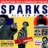 Download Sparks 'When Do I Get To Sing