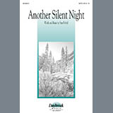 Download Stan Pethel Another Silent Night sheet music and printable PDF music notes