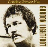 Download Gordon Lightfoot 'Steel Rail Blues' printable sheet music notes, Rock chords, tabs PDF and learn this Piano, Vocal & Guitar (Right-Hand Melody) song in minutes