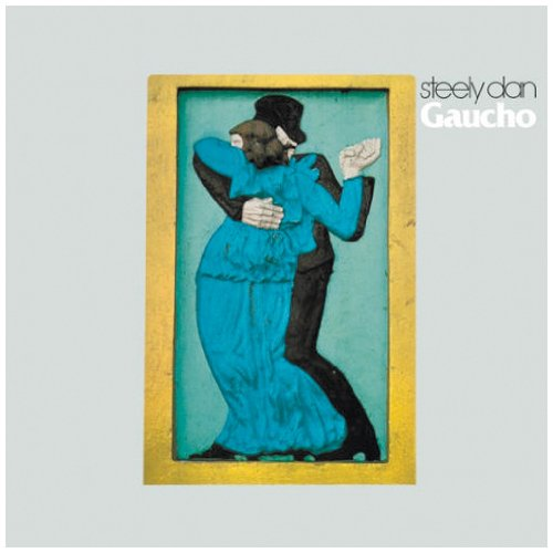 Steely Dan, Hey Nineteen, Guitar Tab Play-Along
