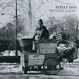 Download Steely Dan Monkey In Your Soul sheet music and printable PDF music notes