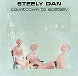 Download Steely Dan Your Gold Teeth sheet music and printable PDF music notes
