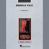 Download Stephen Bulla Dormouse Waltz - Violin 1 sheet music and printable PDF music notes