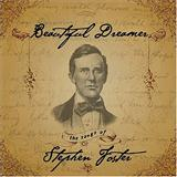 Download Stephen Foster 'Beautiful Dreamer' printable sheet music notes, American chords, tabs PDF and learn this Piano song in minutes