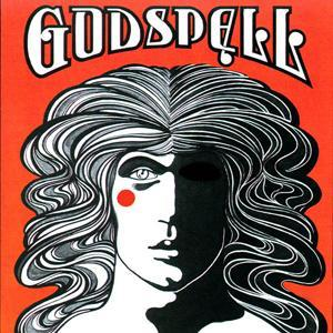 Stephen Schwartz, All Good Gifts (from Godspell), Piano & Vocal