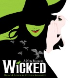 Download Stephen Schwartz For Good sheet music and printable PDF music notes