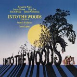 Download Stephen Sondheim It Takes Two (from Into The Woods) sheet music and printable PDF music notes