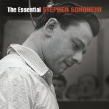 Download Stephen Sondheim When? sheet music and printable PDF music notes