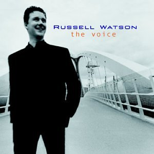 Stephen Warbeck, Reunion, Piano