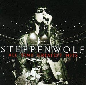 Steppenwolf, Born To Be Wild, Keyboard