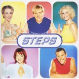 Download Steps Tragedy sheet music and printable PDF music notes