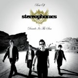 Download Stereophonics Have A Nice Day sheet music and printable PDF music notes
