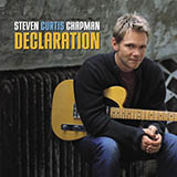 Download Steven Curtis Chapman God Is God sheet music and printable PDF music notes