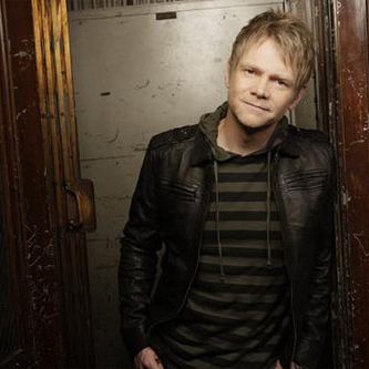 Steven Curtis Chapman, Hiding Place, Guitar with strumming patterns