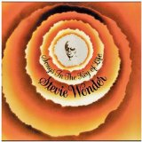 Download Stevie Wonder Another Star sheet music and printable PDF music notes