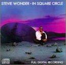 Stevie Wonder, Part Time Lover, Lyrics & Chords