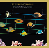 Download Stevie Wonder That Girl sheet music and printable PDF music notes