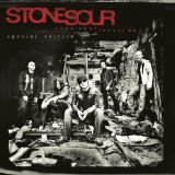 Download Stone Sour ZZYZX Rd. sheet music and printable PDF music notes