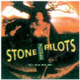 Download Stone Temple Pilots Plush sheet music and printable PDF music notes