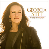 Download Georgia Stitt Stop sheet music and printable PDF music notes