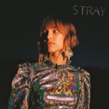 Download Grace VanderWaal 'Stray' printable sheet music notes, Pop chords, tabs PDF and learn this Guitar Chords/Lyrics song in minutes