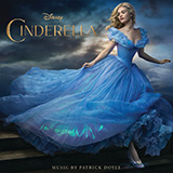 Download Sonna 'Strong (from the Motion Picture Cinderella)' printable sheet music notes, Disney chords, tabs PDF and learn this Big Note Piano song in minutes