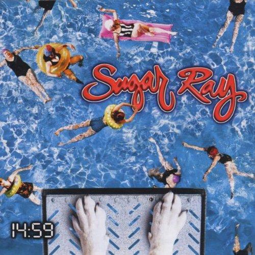Sugar Ray, Every Morning, Lyrics & Chords