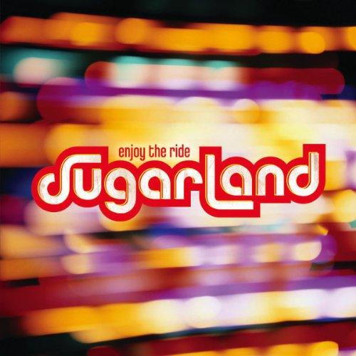 Sugarland, Settlin', Easy Piano