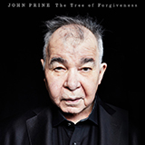Download John Prine Summer's End sheet music and printable PDF music notes