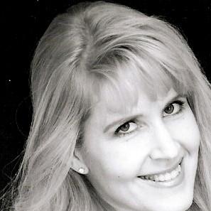 Sunny Hilden, Come Away With Me (Disney's Eureka! - A California Parade), Piano, Vocal & Guitar (Right-Hand Melody)