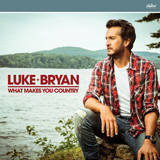 Download Luke Bryan 'Sunrise, Sunburn, Sunset' printable sheet music notes, Pop chords, tabs PDF and learn this Piano, Vocal & Guitar (Right-Hand Melody) song in minutes