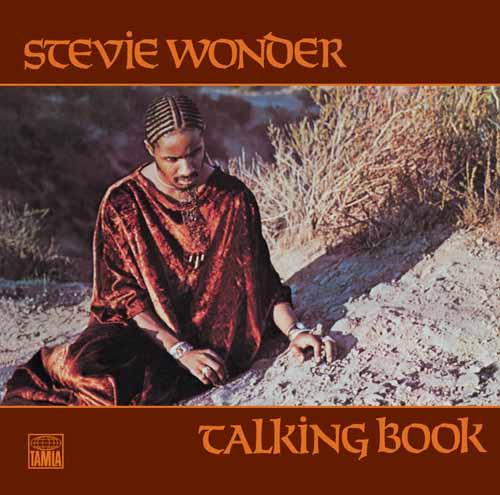 Stevie Wonder, Superstition, Keyboard Transcription