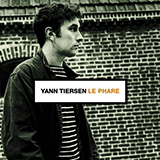 Download Yann Tiersen Sur Le Fil sheet music and printable PDF music notes