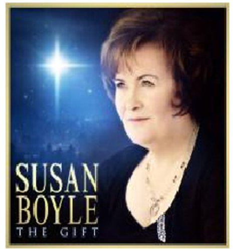 Susan Boyle, Daydream Believer, Piano, Vocal & Guitar (Right-Hand Melody)