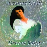 Download Suzanne Ciani Andalusian Dream sheet music and printable PDF music notes