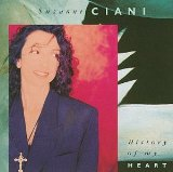 Download Suzanne Ciani Anthem sheet music and printable PDF music notes