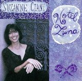 Download Suzanne Ciani Hotel Luna sheet music and printable PDF music notes