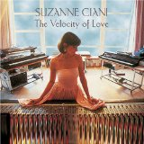 Download Suzanne Ciani 'The Velocity Of Love' printable sheet music notes, Pop chords, tabs PDF and learn this Piano song in minutes
