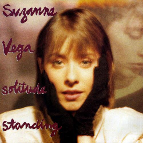 Suzanne Vega, Tom's Diner, Lyrics & Chords