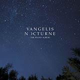 Download Vangelis Sweet Nostalgia sheet music and printable PDF music notes