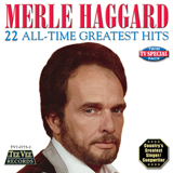 Download Merle Haggard 'Swinging Doors' printable sheet music notes, Country chords, tabs PDF and learn this Piano, Vocal & Guitar (Right-Hand Melody) song in minutes