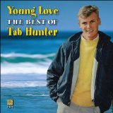 Download Tab Hunter Young Love sheet music and printable PDF music notes