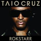 Download Taio Cruz Dynamite sheet music and printable PDF music notes