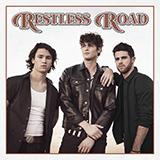 Download Restless Road & Kane Brown Take Me Home sheet music and printable PDF music notes