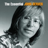 Download John Denver 'Take Me Home, Country Roads' printable sheet music notes, Folk chords, tabs PDF and learn this Banjo Tab song in minutes