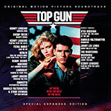 Download Berlin 'Take My Breath Away (Love Theme) (from Top Gun)' printable sheet music notes, Film/TV chords, tabs PDF and learn this Vocal Pro + Piano/Guitar song in minutes