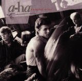Download a-ha Take On Me sheet music and printable PDF music notes