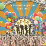 Download Take That Said It All sheet music and printable PDF music notes