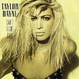 Download Taylor Dayne 'With Every Beat Of My Heart' printable sheet music notes, Pop chords, tabs PDF and learn this Piano, Vocal & Guitar (Right-Hand Melody) song in minutes